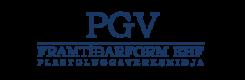 PGV Framtíðarform ehf.